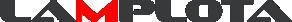 Logo Lamplota